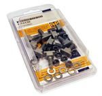CP4135-heavy-duty-bob-kit