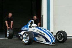 640px-Formula_Ford_Ecoboost_2012_4