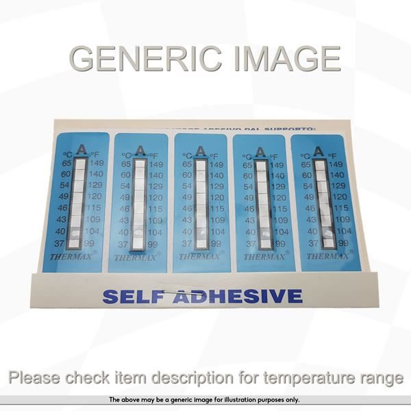 CP2650-generic-web1