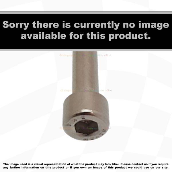 no-image-BOLTS