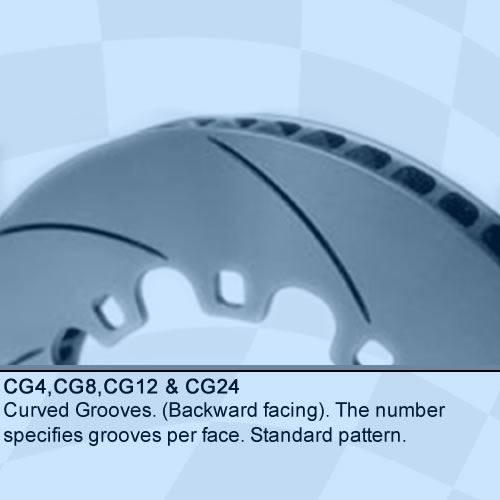 cg4-8-12