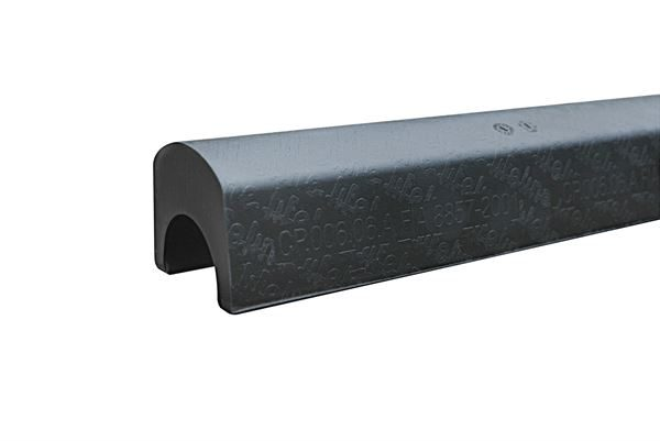 Roll Cage Padding - 38/40mm