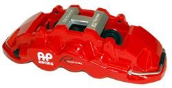 CP8520-red