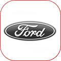 ford_Historic_Button