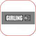 girling_Historic_Button