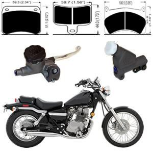 motorcycle 300x300