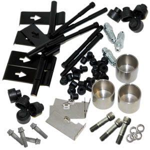 repair parts button 300x300