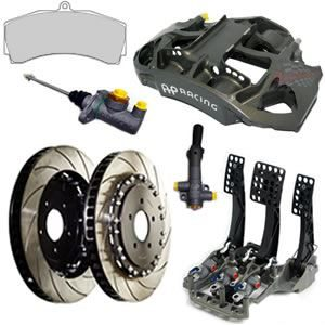 braking-button-300x300