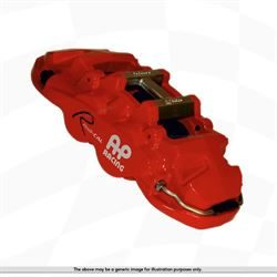 CP8540-CP8560-RED